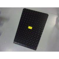 Kit protection capot DEF Black