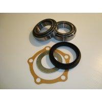 kit roulements de roue RR (86et+)
