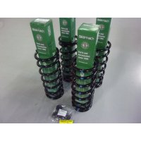 Kit suspensions STD DEF 90