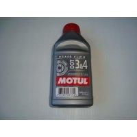 liquide hydraulique d'embrayage (0.5L)