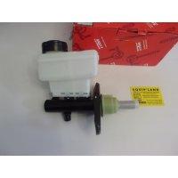 Maitre cylindre ABS Freelander