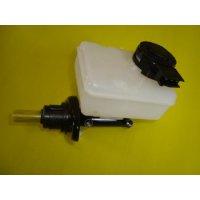maitre cylindre Freelander sans abs (av01)