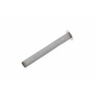 Micro-filtre GO sur culasse TD5