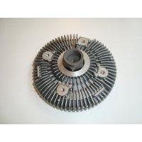 Moyeu de ventilateur LR TD/TDI