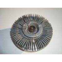 moyeu visco-ventilateur RR V8 4.0/4.6