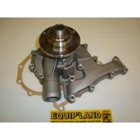 Pompe à eau 3.5/3.9 V8 (85 +)