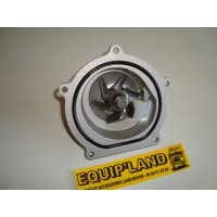 pompe à eau Freelander 2.0 D