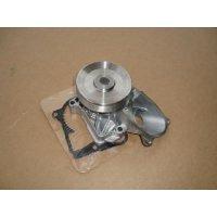 pompe à eau Freelander TD4