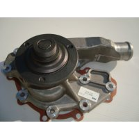 pompe a eau RR P38 4.0/ 4.6