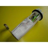 pompe de carburant VDO Disco TD5