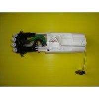 pompe électrique VDO Def 110/130 TD5