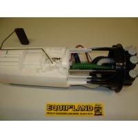 Pompe électrique VDO DEF 90 TD5