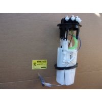Pompe immergée adaptable DEF 110/130TD5