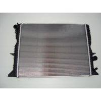 radiateur Defender TD5 avant 2002
