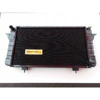 Radiateur V8 3.5