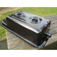 réservoir Land Rover 90TD/TDI