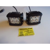 SPOTS A LED COMPACT 8