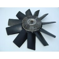 visco-ventilateur DEF TD5/ TD4