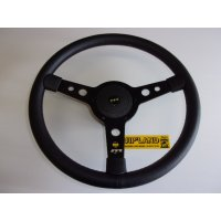volant Sport 38 cm/ moyeu 48 crans