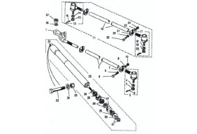 land rover discovery td5 with Cat Direction Lr88 109 6 on Ff part further REjwMC moreover Watch in addition Clutch System Parts For The Discovery 2 Defender 25 Td5 10931 C further Suzuki 2002 2 0 Engine Diagram.
